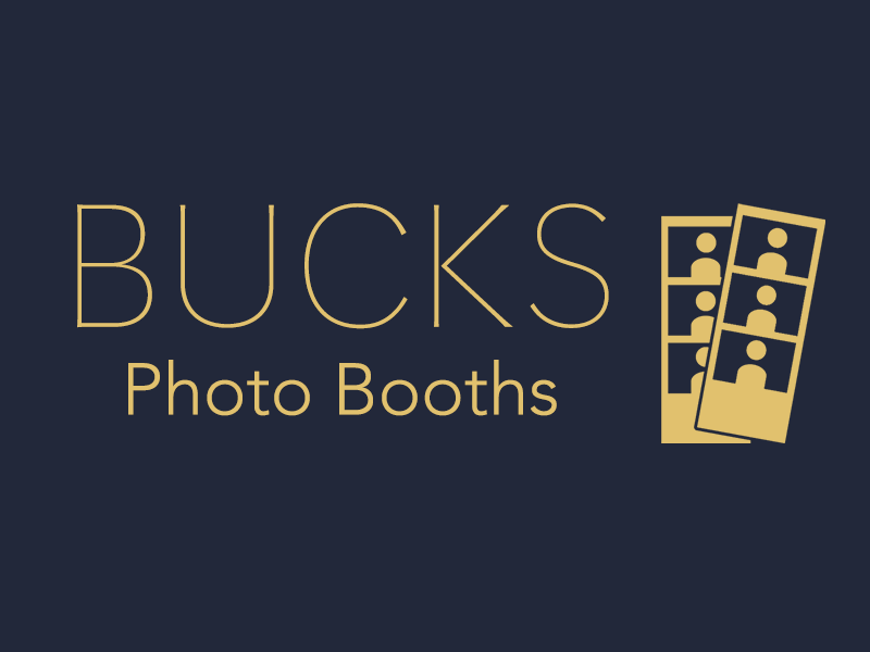 Bucks Photo Booths